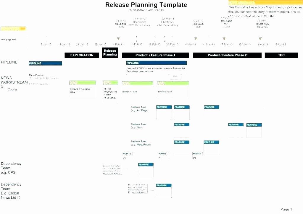 Software Project Plan Template Unique software Development Project Plan Template – Hazstyle