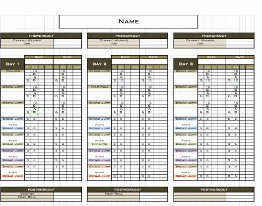 Software Training Plan Template Elegant Excel Training Designs Fast Easy Affordable