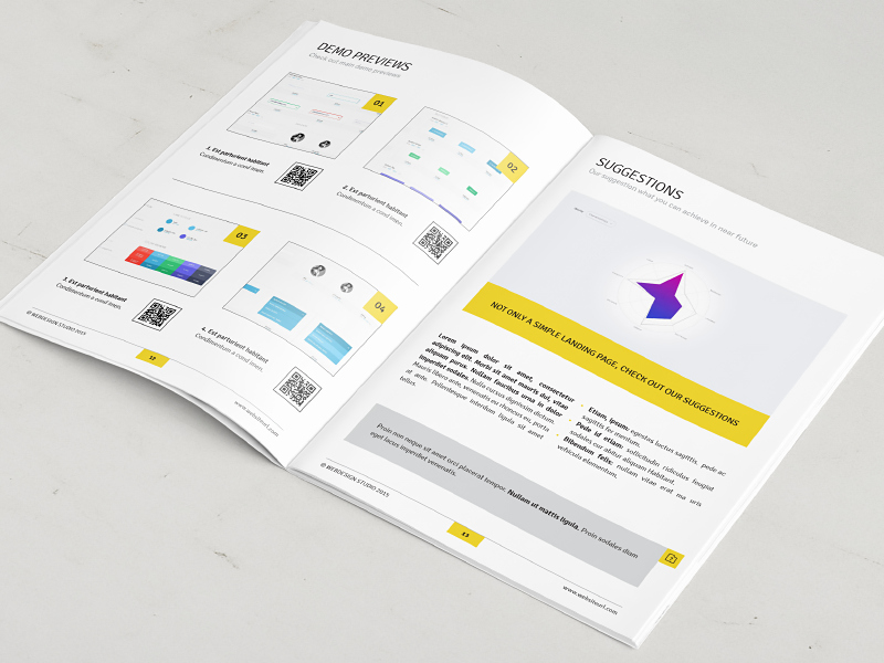 Software User Manual Template Beautiful Help File Illustrated Documentation User Guide by