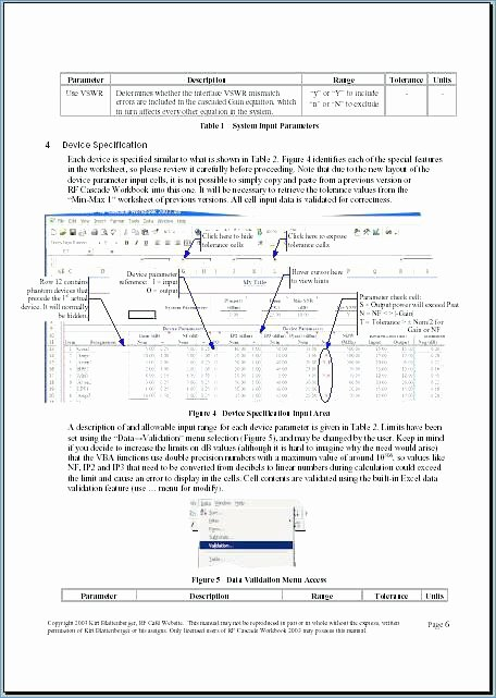 Software User Manual Template Best Of Printable Training Manual Template User software