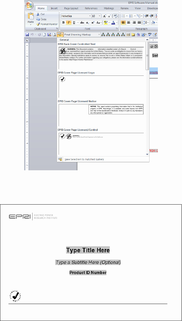 Software User Manual Template Fresh Download software User Manual Template for Free