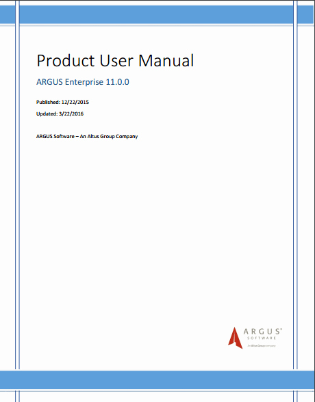 Software User Manual Template Unique 21 Free User Manual Template Word Excel formats