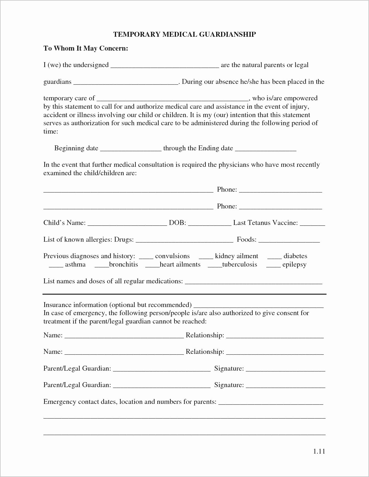 Sole Custody Agreement Template Inspirational Incredible Image Joint Custody Agreement