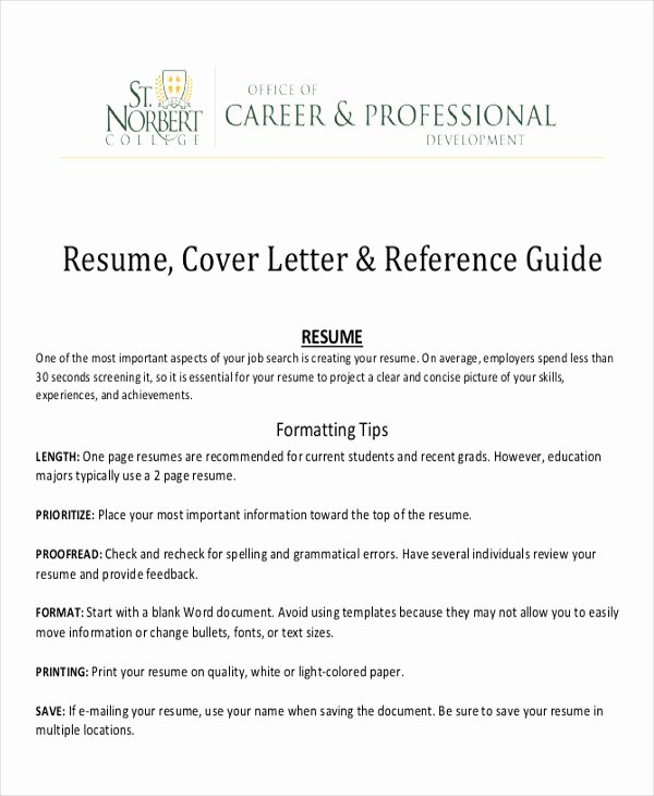 Sorority Recommendation Letter Template Awesome 7 Sample sorority Re Mendation Letters Pdf Doc