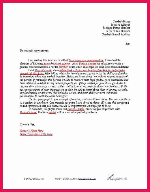 Sorority Recommendation Letter Template Awesome sorority Re Mendation Letter