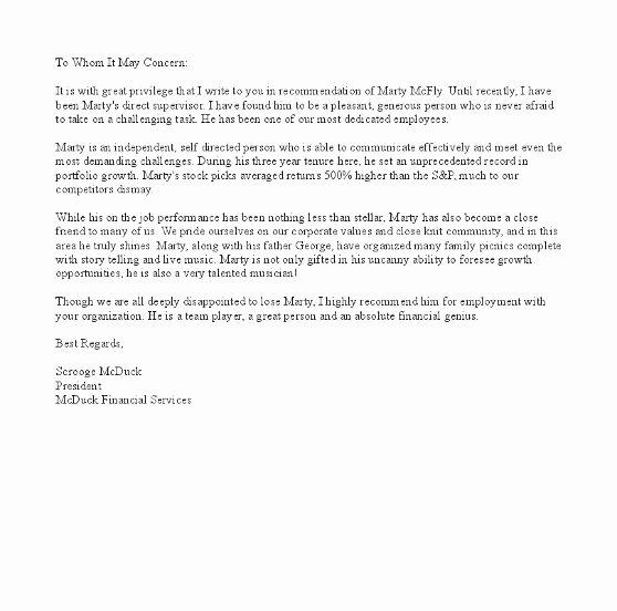 Sorority Recommendation Letter Template Elegant How to Write A Letter Re Mendation for sorority Rush
