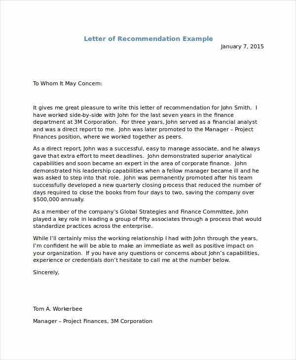 Sorority Recommendation Letter Template Fresh Pin by Template On Template