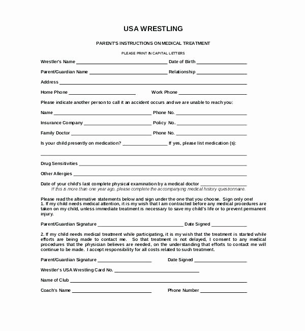 Sports Registration forms Template Awesome Basketball tournam Registration form Template Sports