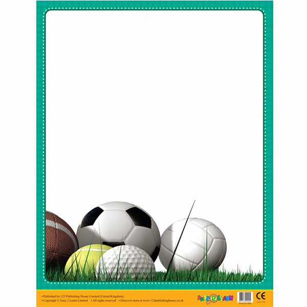 Sports Web Site Template Inspirational Posters