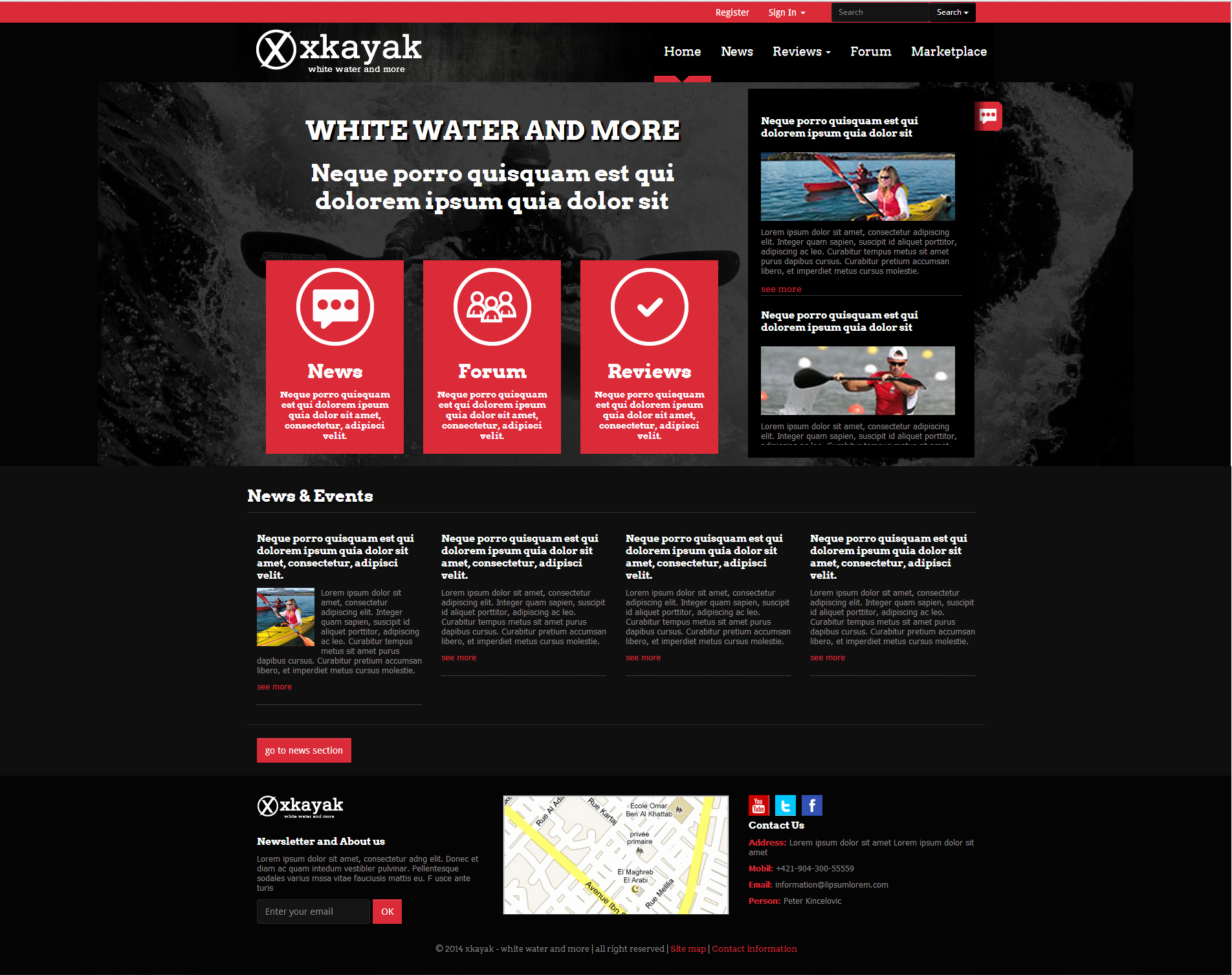 Sports Web Site Template Lovely Critique Can You Provide Constructive Feedback for My