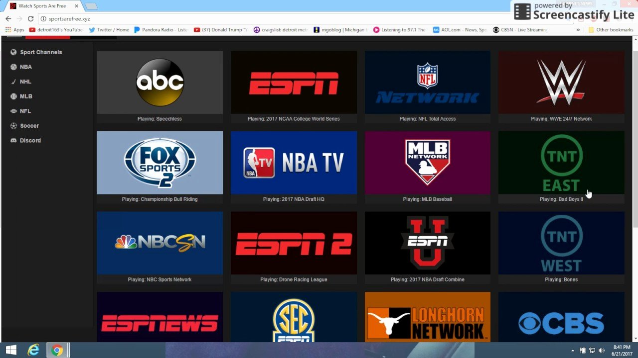 Sports Web Site Template New Sportsarefree Best Free Sports Web Site On the