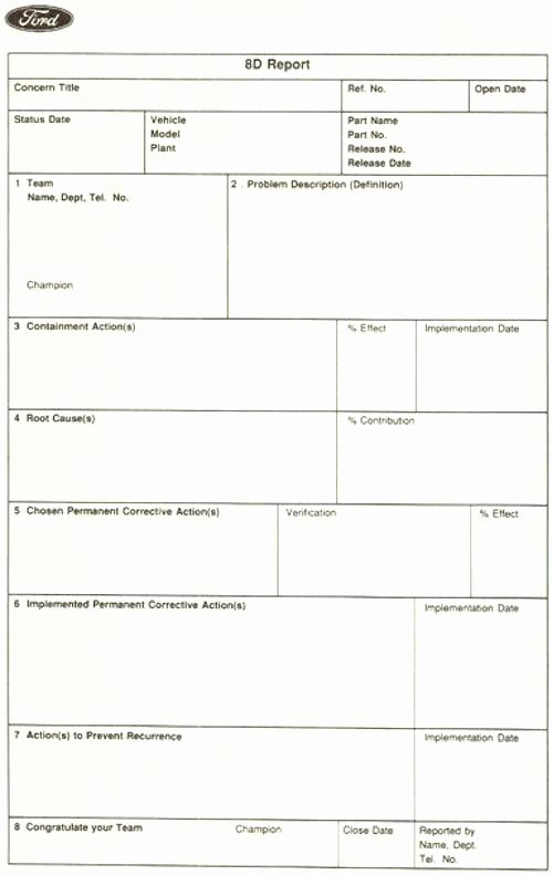 Standard Work Template Excel Inspirational Leader Standard Work Template Lean Excel Templates for