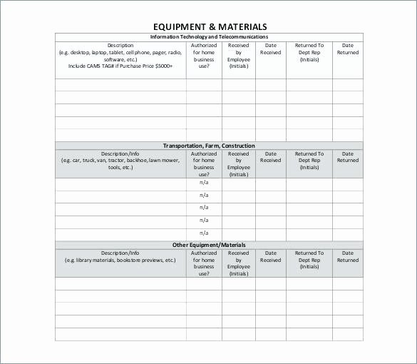 Standardized Work Instruction Template Best Of Work Instructions Examples Lean Standard Template Excel
