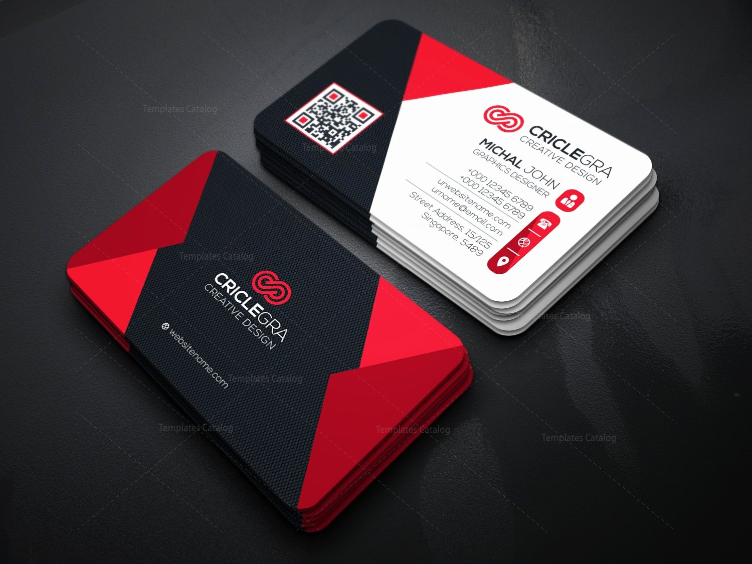 Staples Business Card Template Beautiful 15 Best Staples Create Business Cards