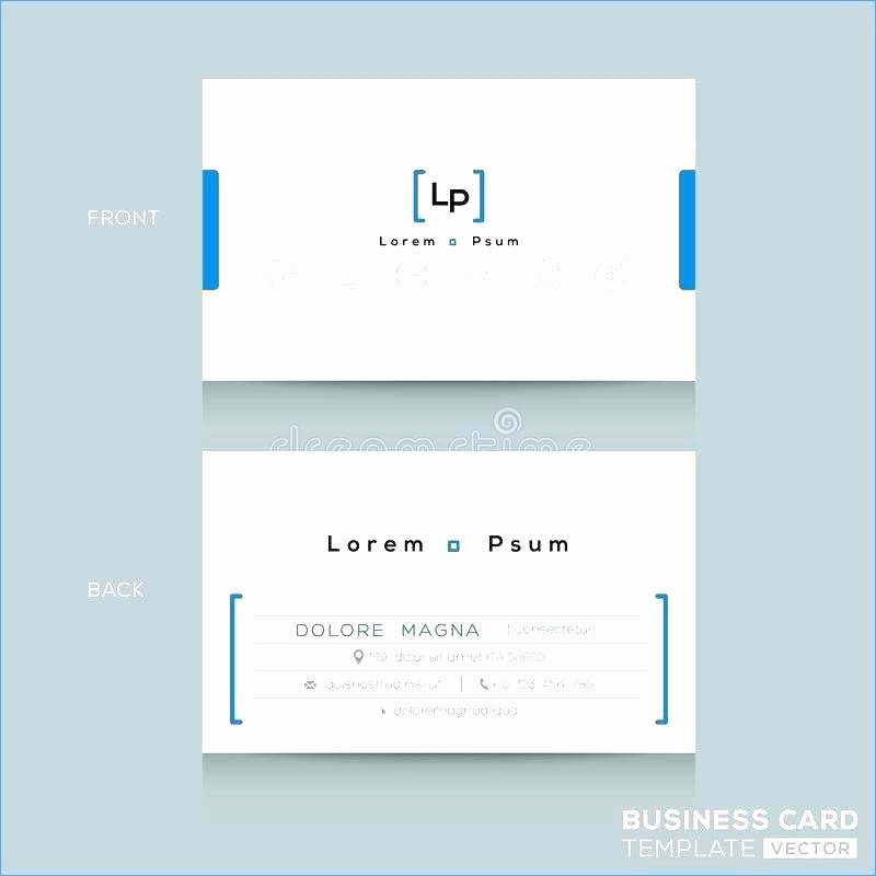 Staples Business Card Template Beautiful Staples Business Cards Avery Avery Clean Edge Business