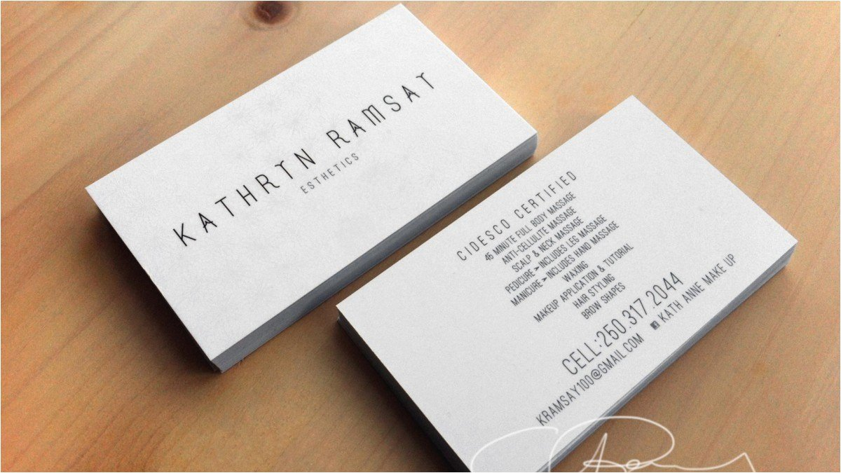 Staples Business Card Template Best Of 40 Best Staples Business Cards