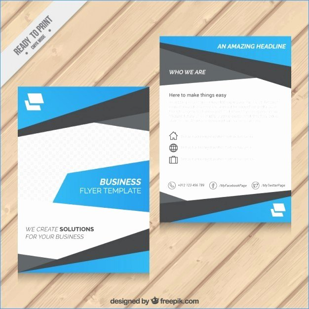 Staples Business Card Template Best Of Staples Flyer Templates 11 Product Flyer Templates & Psd