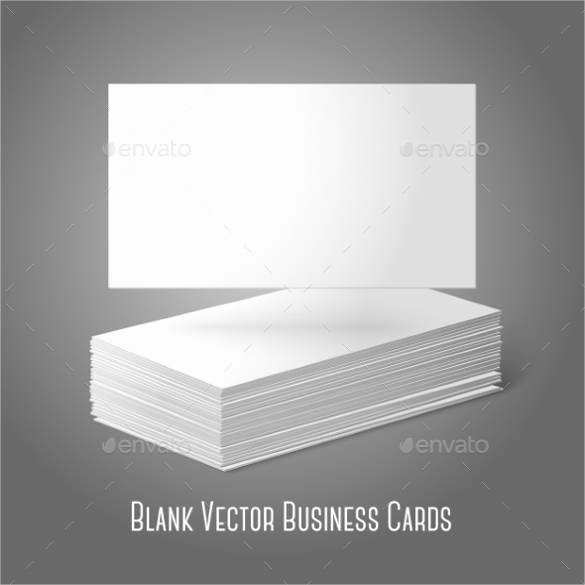 Staples Business Card Template Fresh 22 Staples Business Cards Free Printable Psd Eps Word