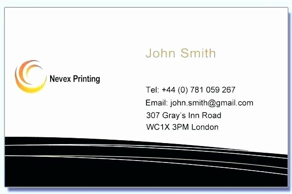 staples create business cards