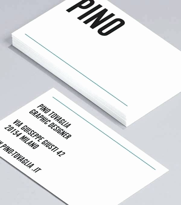 Staples Business Card Template Fresh Fresh Staples Create Business Cards – Ufonetwork