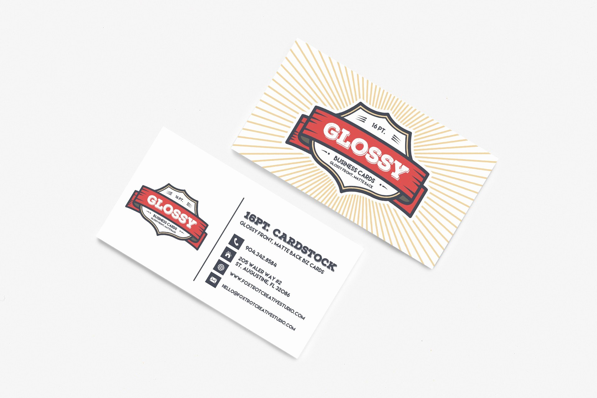 Staples Business Card Template Inspirational 20 Staples Brand Business Cards Template New order