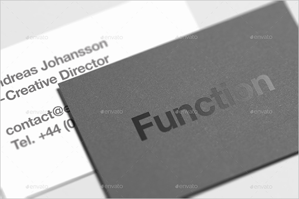 Staples Business Card Template Luxury 22 Staples Business Cards Free Printable Psd Eps Word