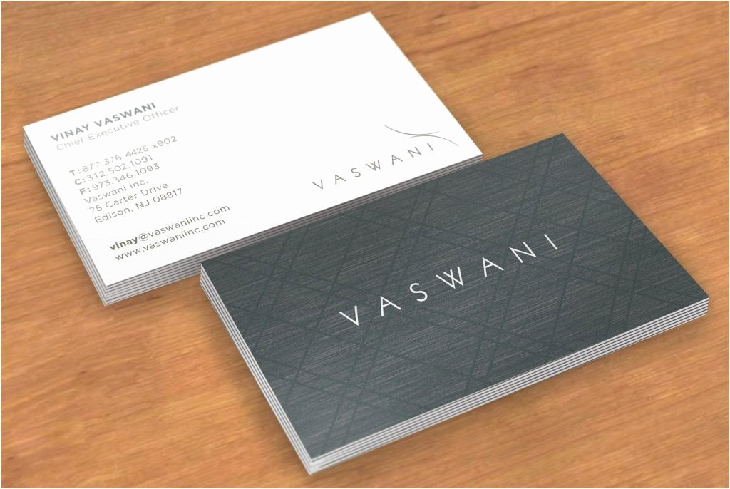 Staples Business Card Template Luxury Staples Brand Business Cards Template