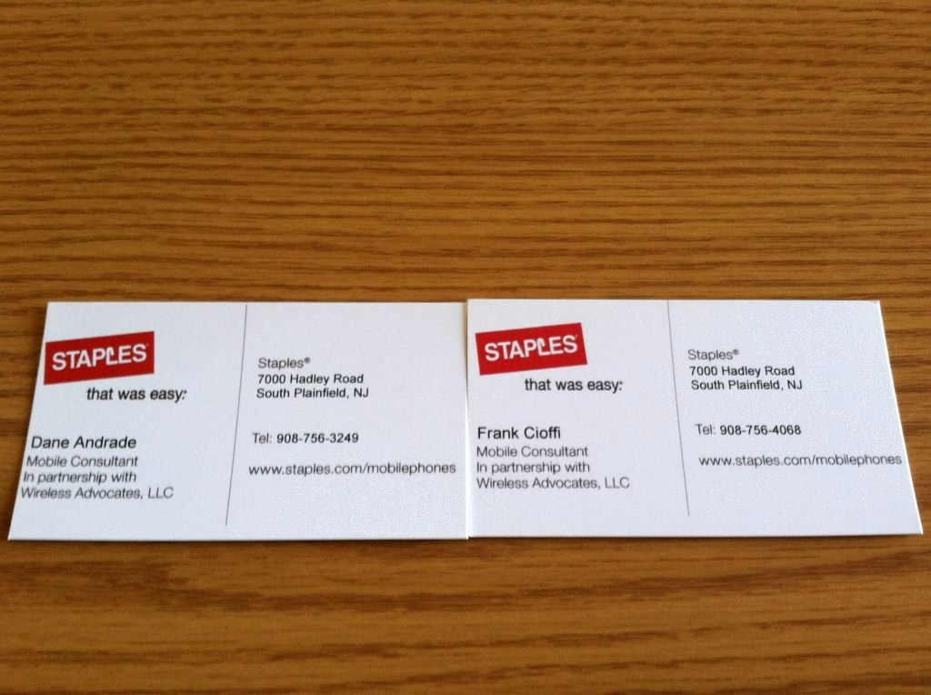 Staples Business Card Template Luxury Staples Business Cards 9 99 Staples Business Cards 999