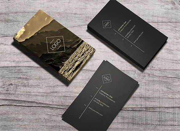 Staples Business Card Template New 22 Staples Business Cards Free Printable Psd Eps Word