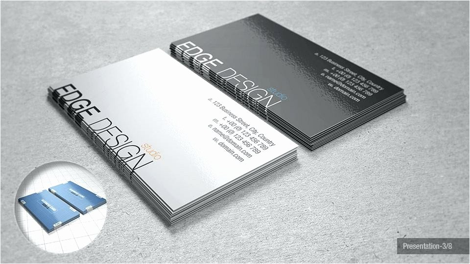 Staples Business Card Template New Staples Heavyweight Business Cards Template