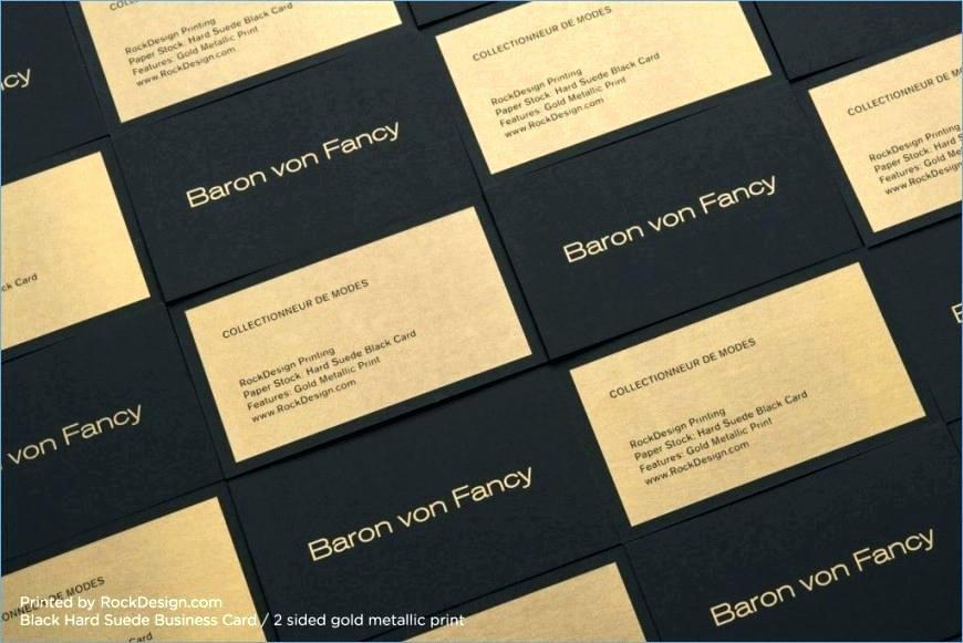 Staples Business Card Template Unique Perforated Paper Staples Staples Business Card Charming 2