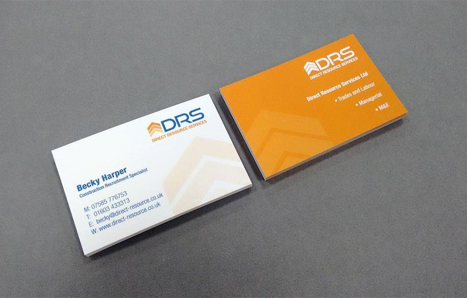 Staples Business Card Template Unique Staples Business Card Printing Fragmatfo