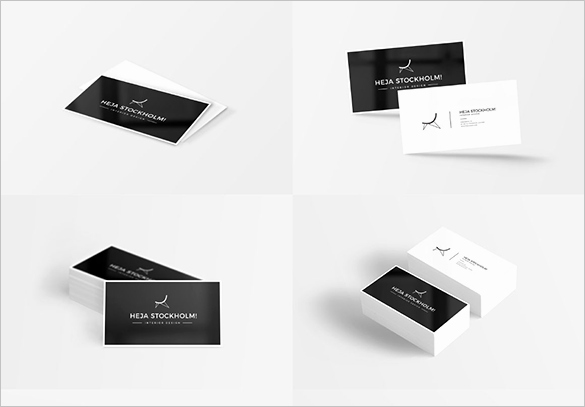 Staples Business Cards Template Best Of 22 Staples Business Cards Free Printable Psd Eps Word