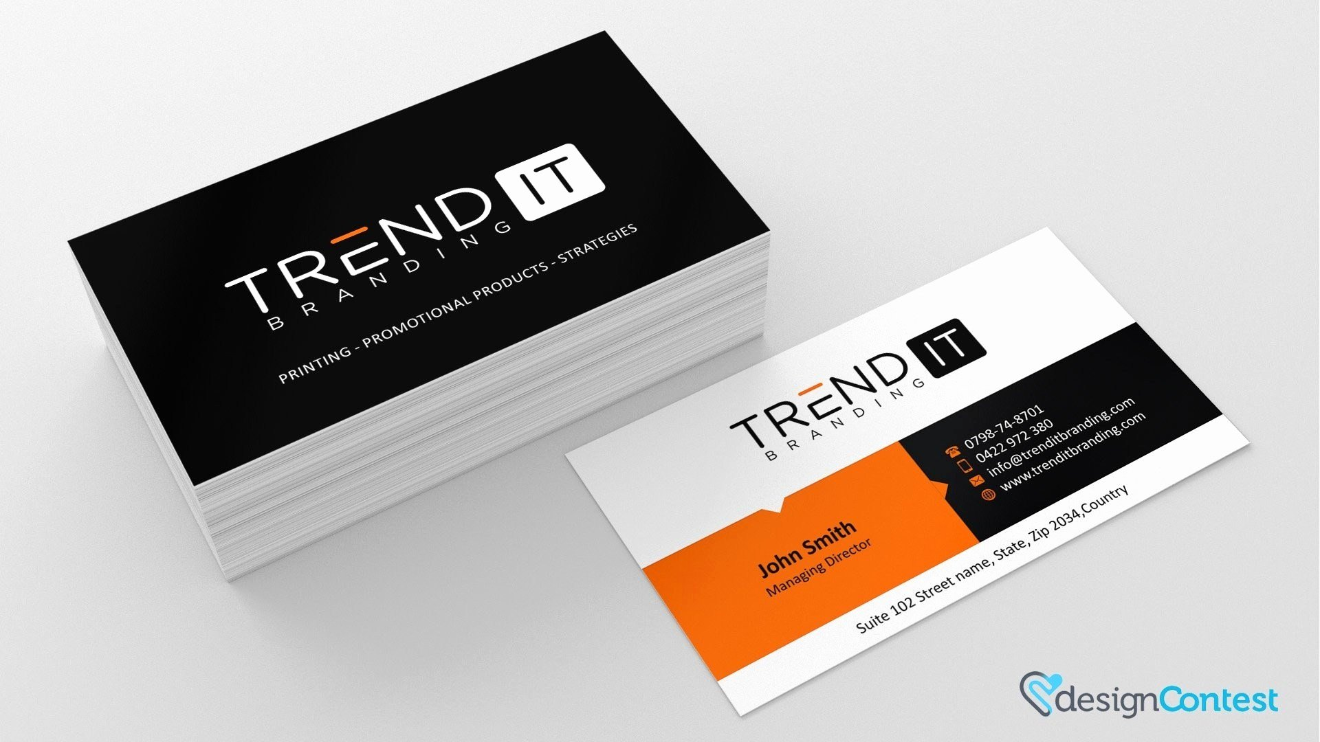 Staples Business Cards Template Elegant 20 Staples Brand Business Cards Template New Staples Brand