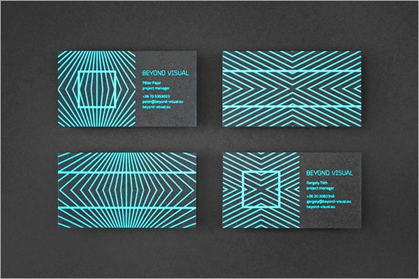 Staples Business Cards Template Inspirational 30 Staples Business Card Templates Free Pdf Word Psd