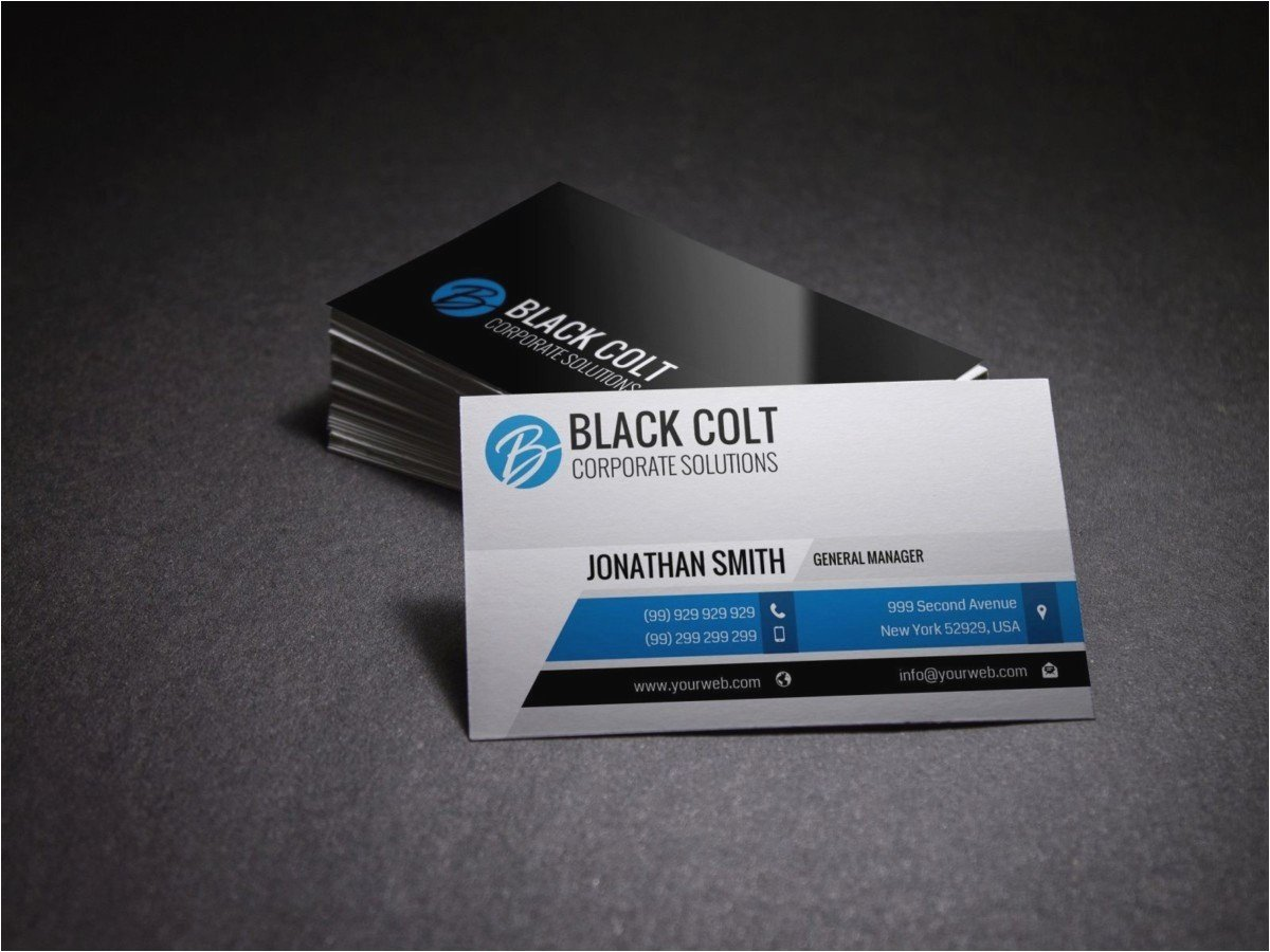 Staples Business Cards Template Inspirational 33 Best Staples Business Card