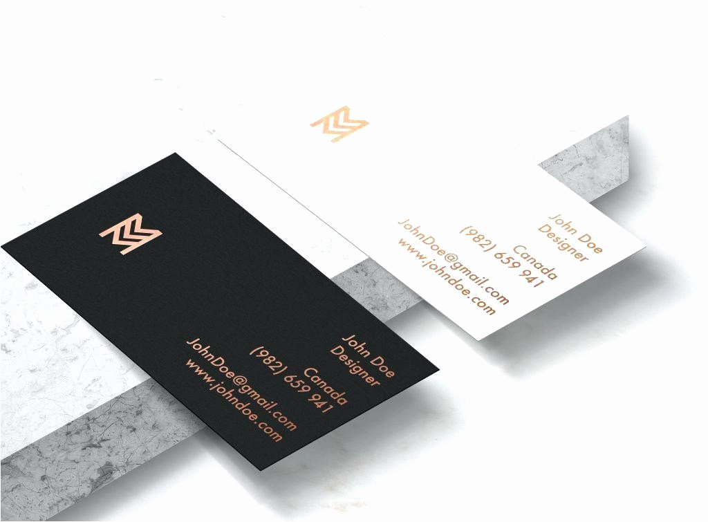 Staples Business Cards Template Inspirational Staples Brand Business Cards Template
