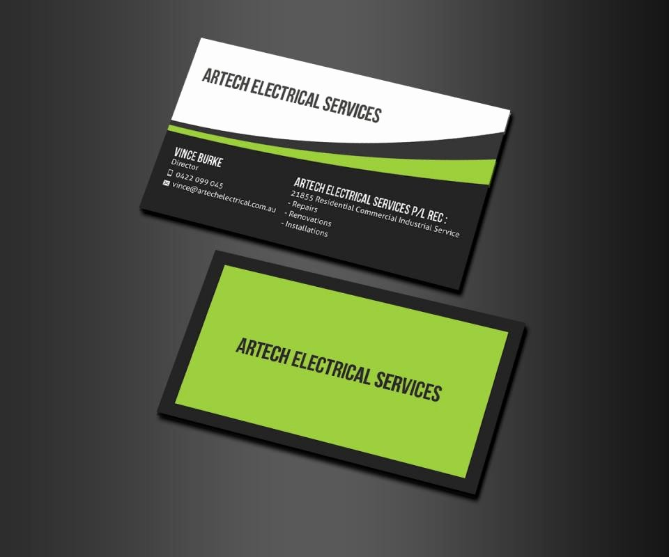 Staples Business Cards Template Inspirational Staples Business Card Template