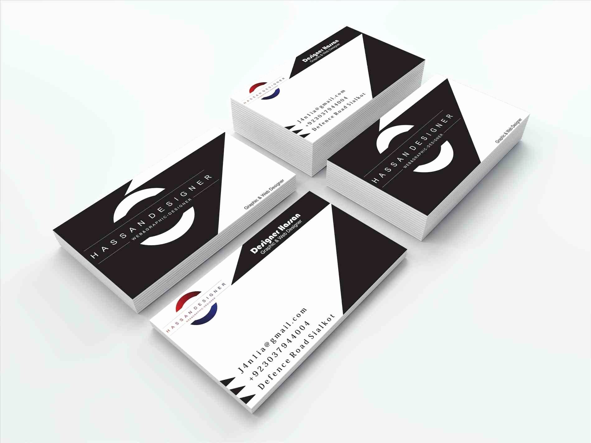 Staples Business Cards Template Inspirational Staples Heavyweight Business Cards Template Paramythia Docs
