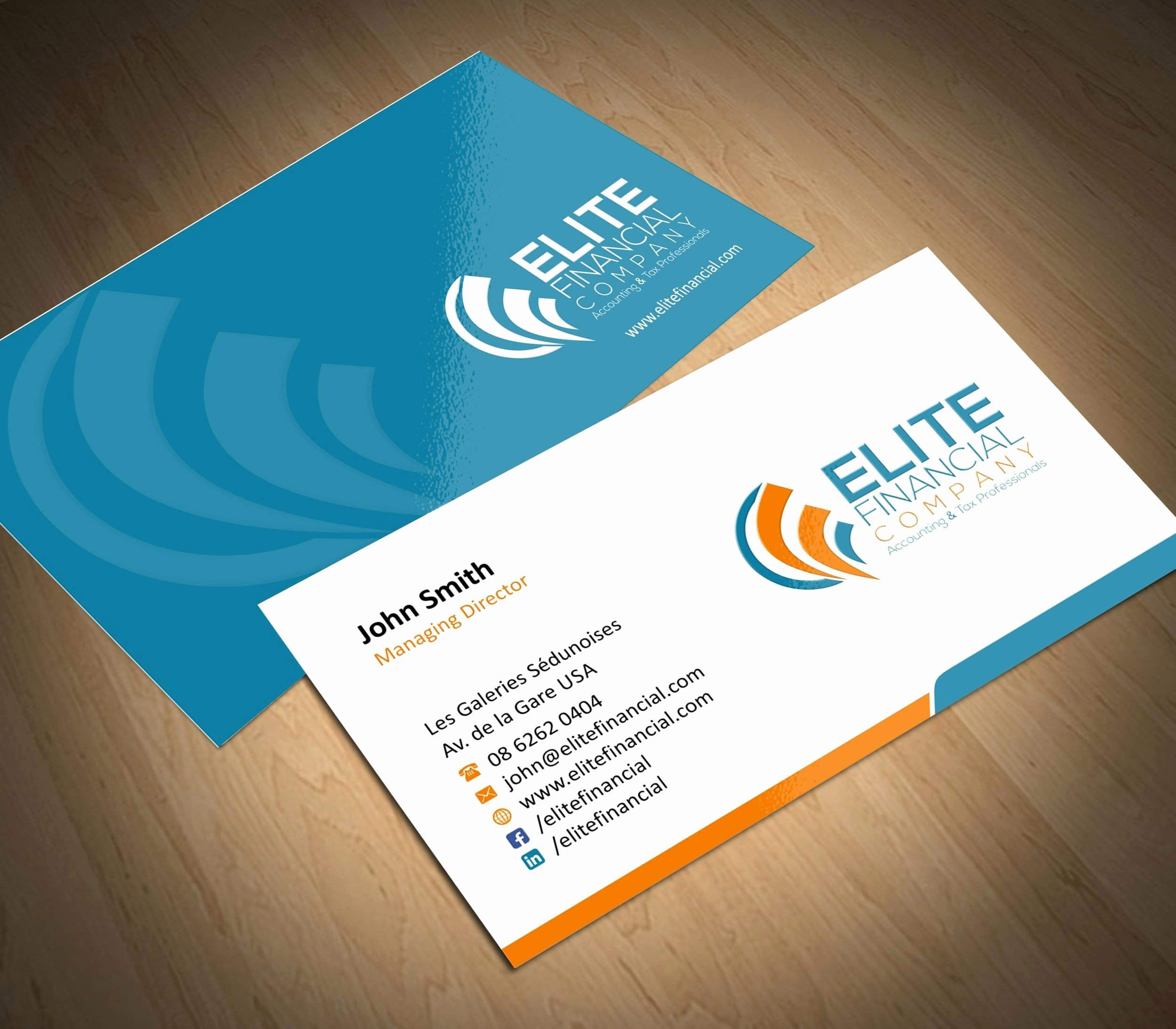 Staples Business Cards Template Lovely Staples Business Card Printing Awesome Local Business