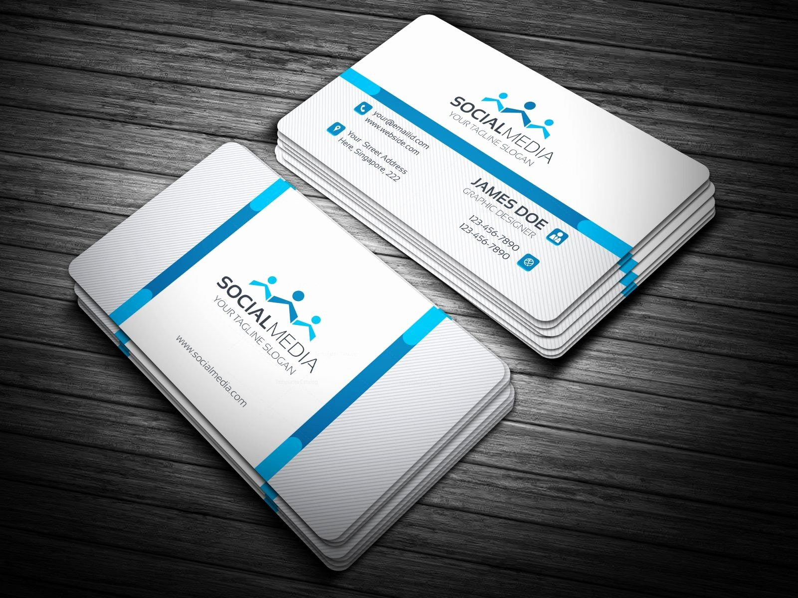Staples Business Cards Template Luxury 18 New Design Your Own Business Cards Staples