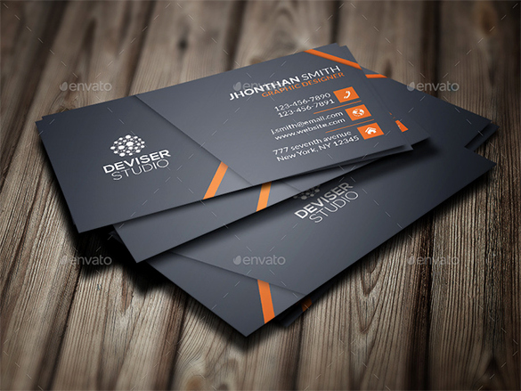 Staples Business Cards Template Luxury 21 Staples Business Cards Free Printable Psd Eps Word