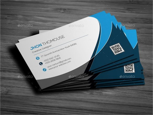 Staples Business Cards Template Luxury 22 Staples Business Cards Free Printable Psd Eps Word