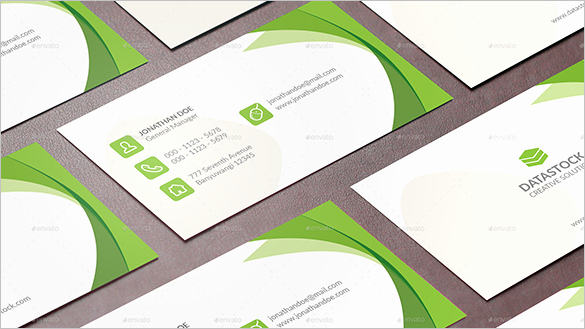 Staples Business Cards Template New 22 Staples Business Cards Free Printable Psd Eps Word