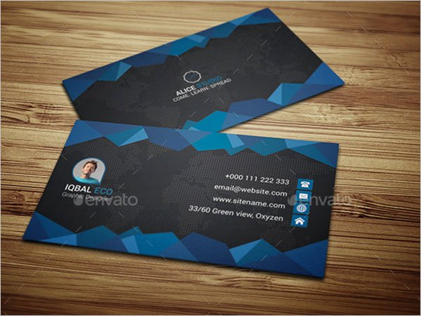 Staples Business Cards Template New 30 Staples Business Card Templates Free Pdf Word Psd