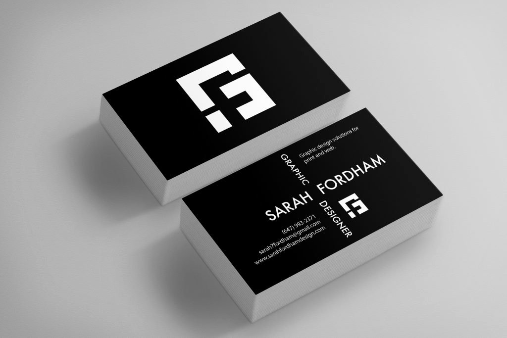 Staples Business Cards Template New Staples Brand Business Cards Template Staples Business
