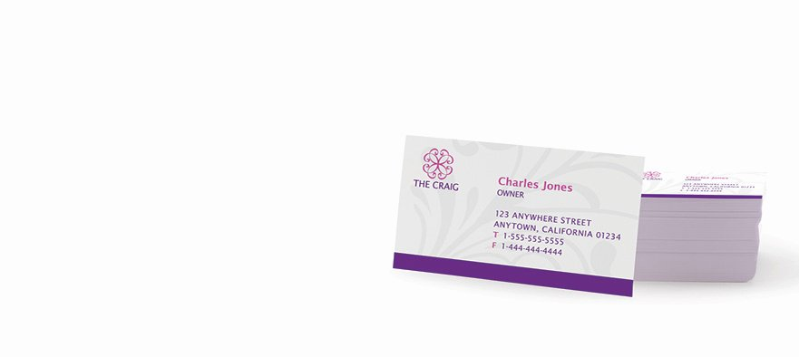 Staples Business Cards Template New Staples Business Cards Same Day Staples Same Day Business