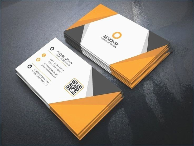 Staples Business Cards Template Unique 40 Best Staples Business Cards