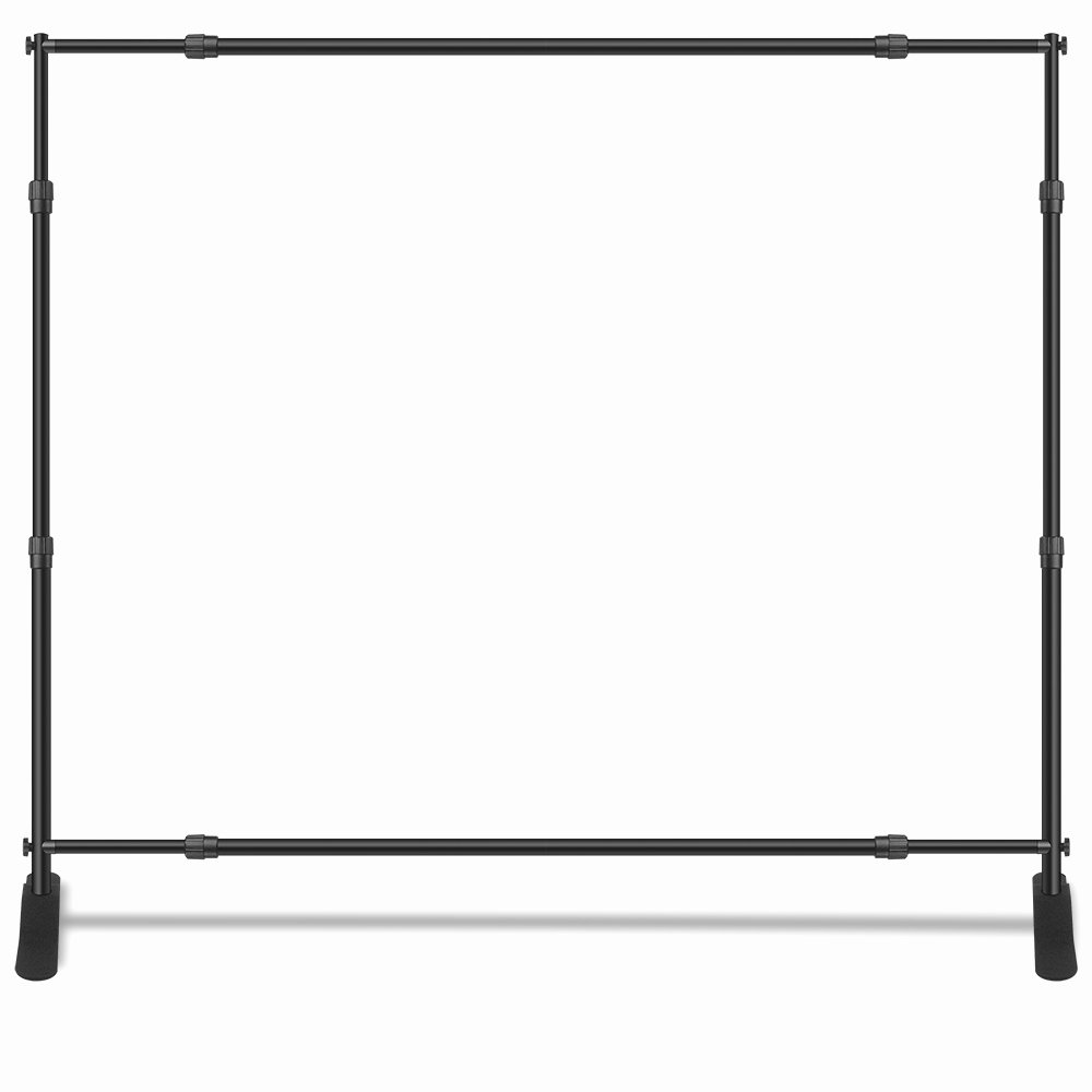 Step and Repeat Template Inspirational Step & Repeat Backdrop Hardware Ly Local S Choice