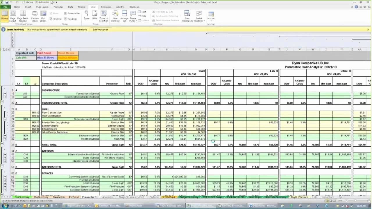 Stock Analysis Excel Template Fresh Stock Analysis Excel Template Download
